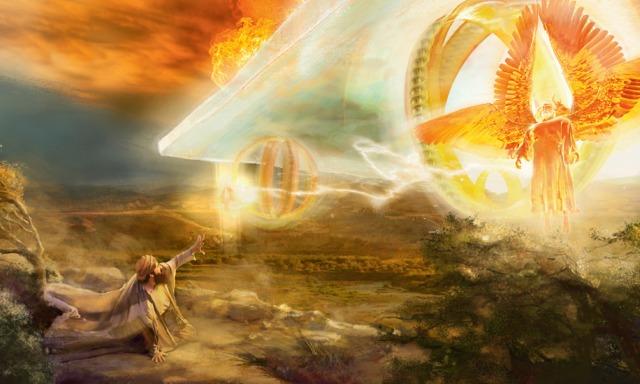 profetismo 2