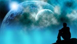 meditazione-cuore3