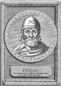 Filone-di-Alessandria