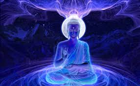 meditazione-cuore4