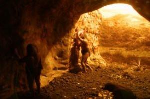 caverna mito 15