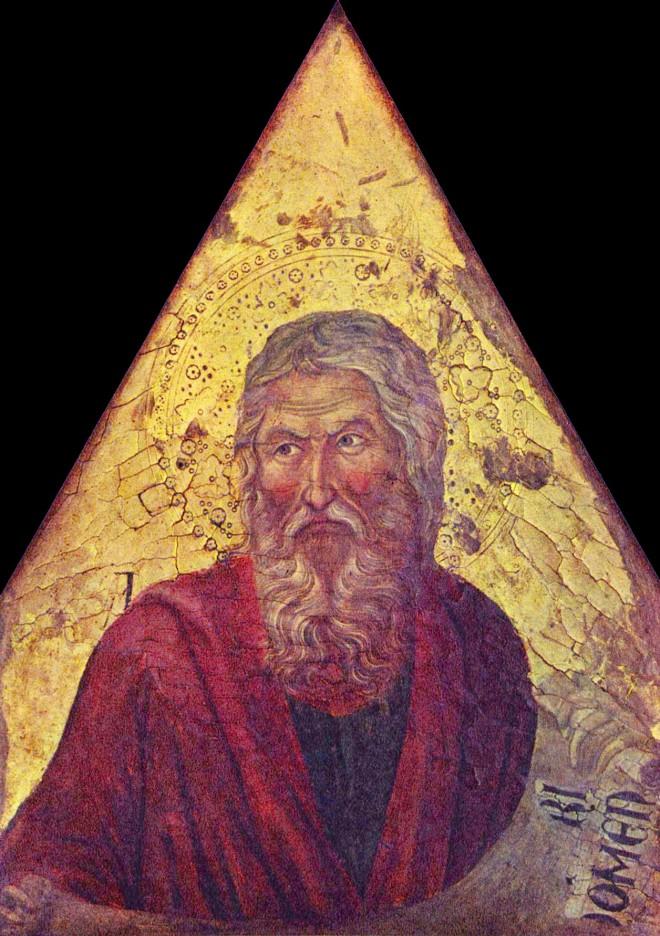 profeti 3