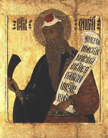 profeti 6