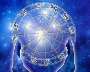 profeti astrologia 2