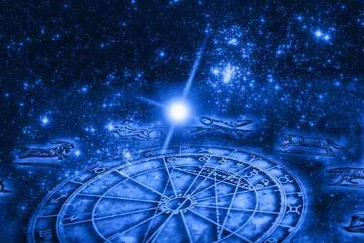 profeti astrologia