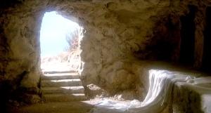 Resurrezione 1