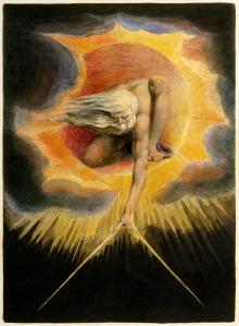 sapienza divina 2
