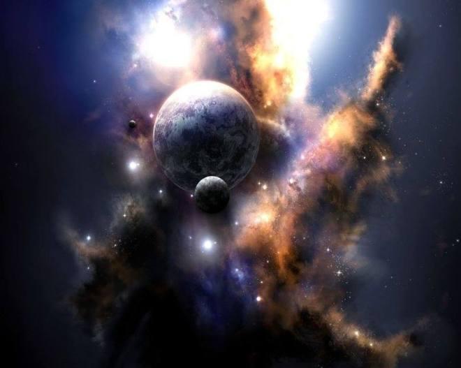 sapienza divina 4