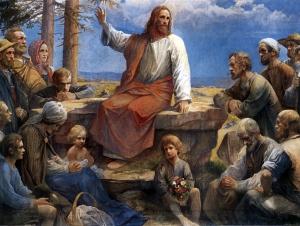 sapienza divina 7