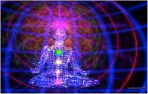 meditazione-cuore5