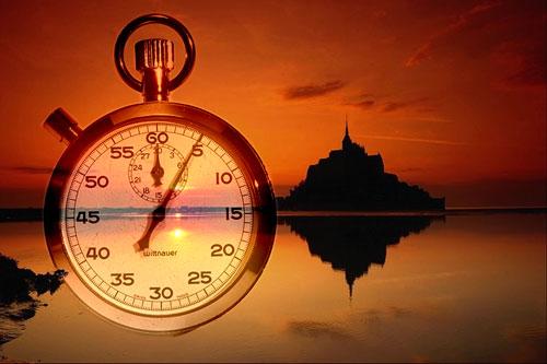 tempo-3