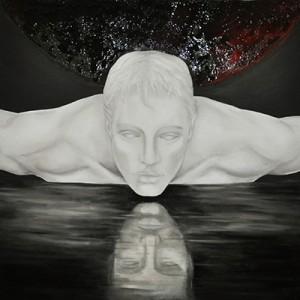 tempo-specchio-2