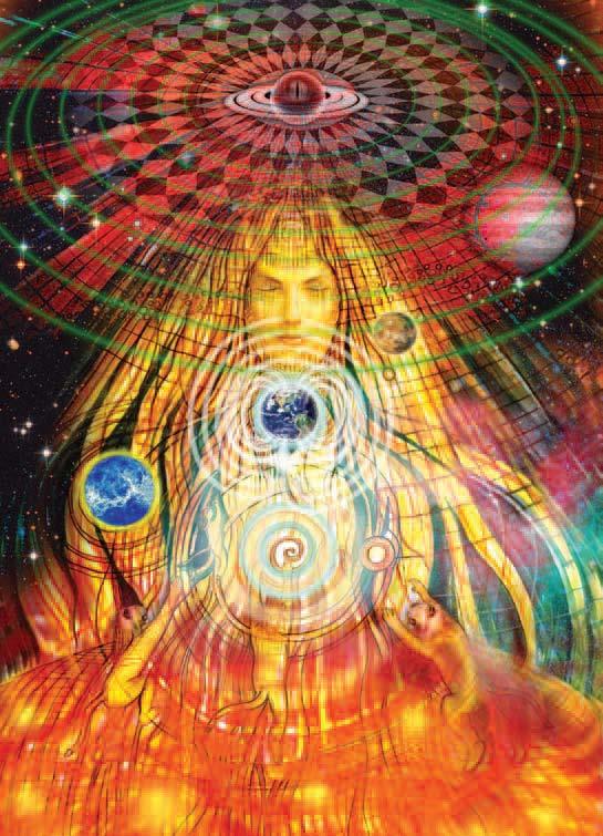 meditazione 55