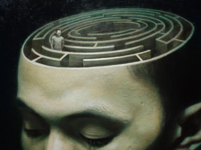 labirinto-della-mente