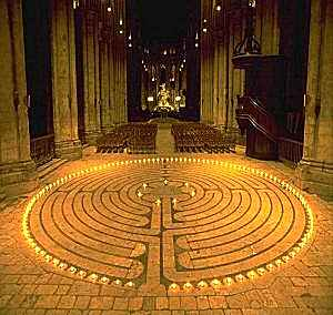 labirinto-chartres