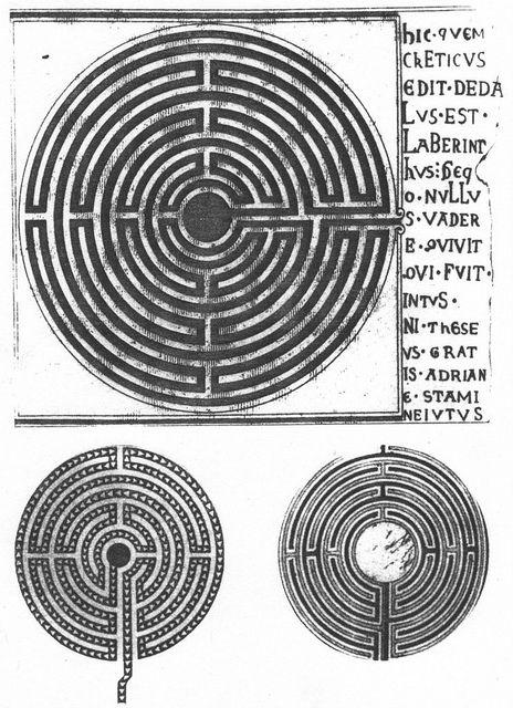 labirinto-iscrizione