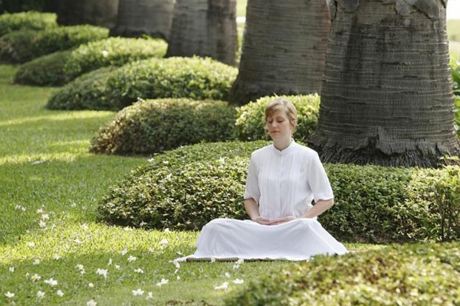 meditazione 56