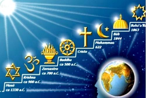 religioni 2