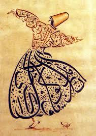 sufi-parisi-17