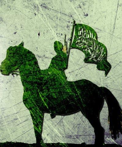 sufi-parisi-19
