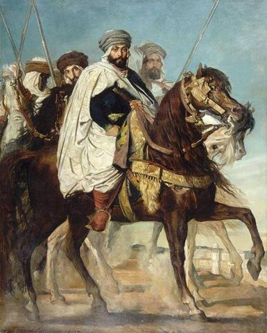 sufi-parisi-21