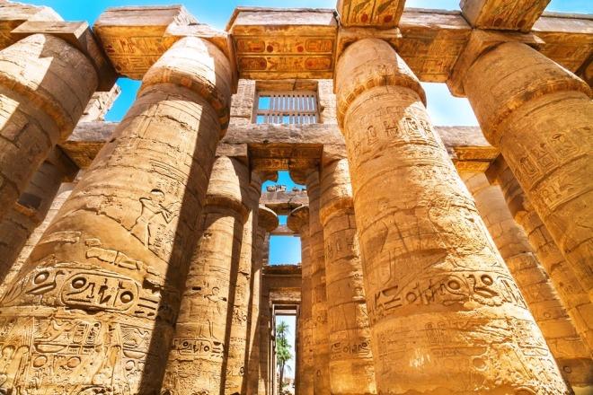 tempio-di-karnak