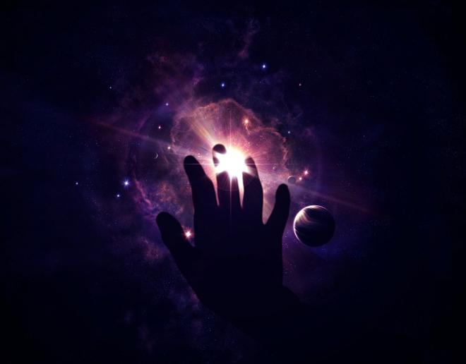 uomo-e-universo