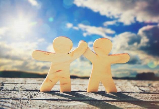 amicizia 1