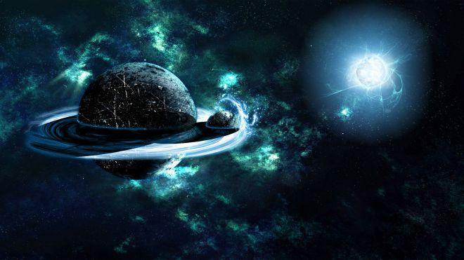 astrologia-astronomia