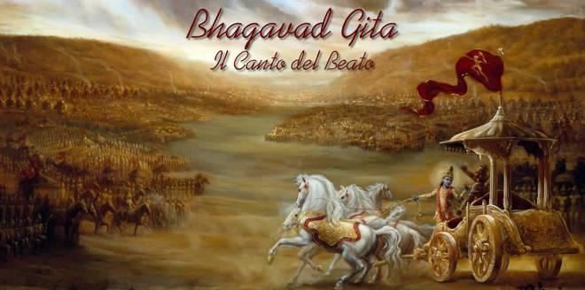 bahagavad-gita-il-canto-del-beato