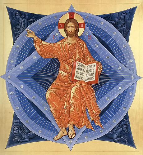 cristo-in-gloria