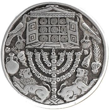 simbolo-dellebraismo