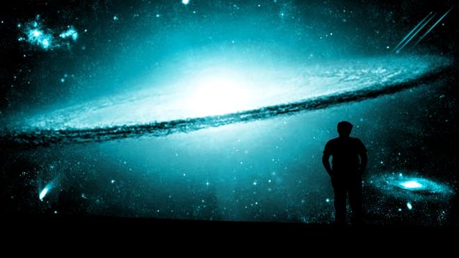 universo-vivente