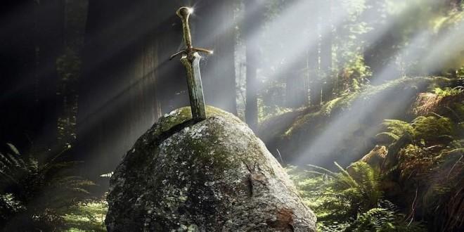 leyenda-del-rey-artu