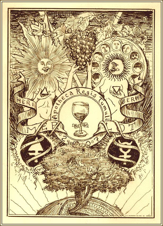 simboli-ermetici