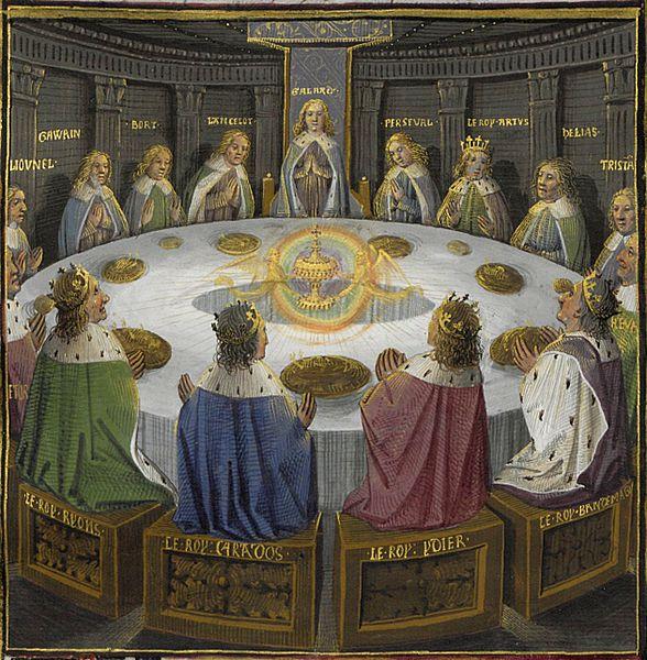 tavola-rotonda