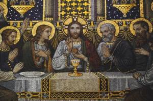 ultima-cena-mosaico