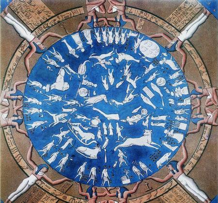 zodiaco-dendera-