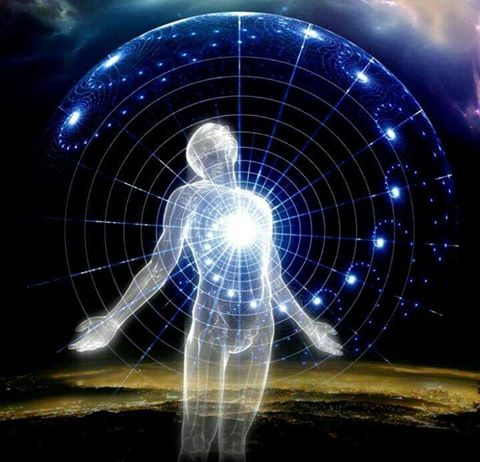 energie uomo