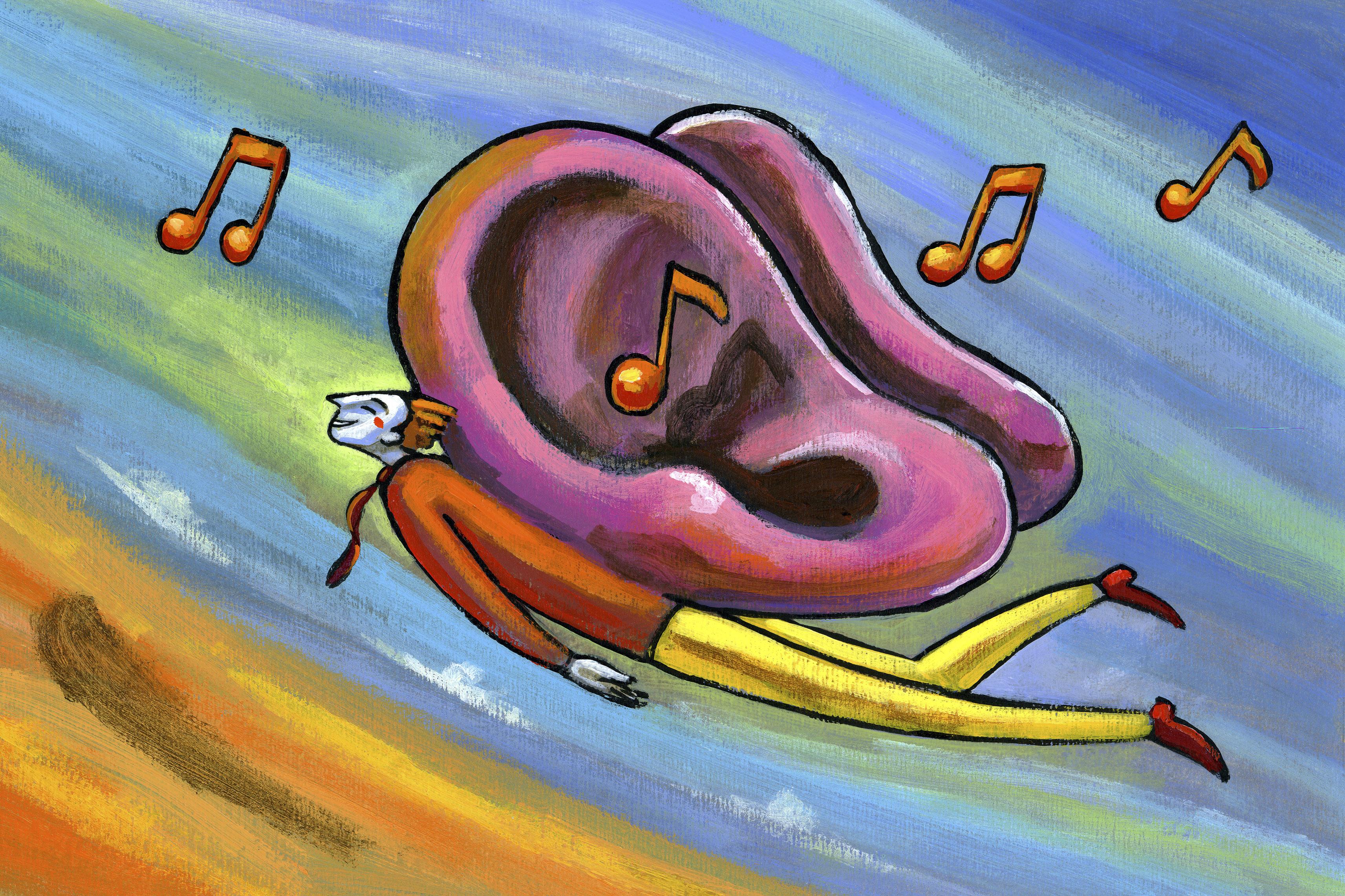 tips - abbiati - Music therapy