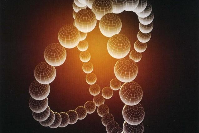 musica delle sfere 2