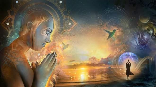 meditazione 333
